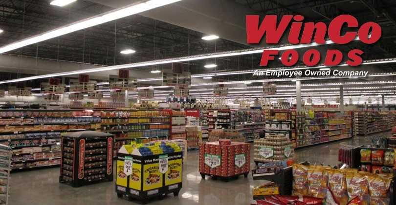 winco foods near me, winco locations