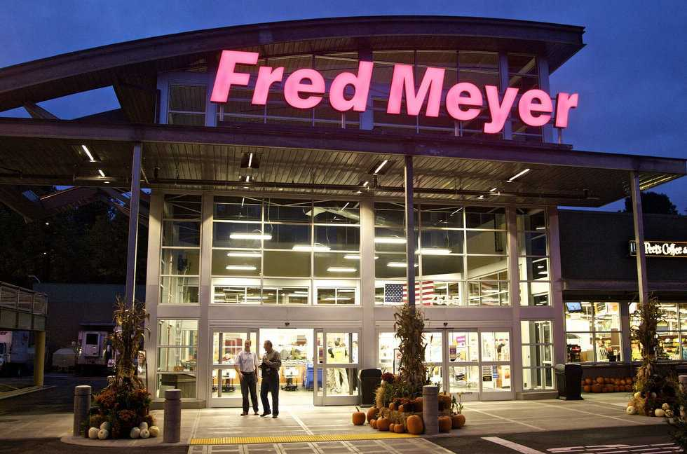 Fred Meyer Hours, Fred Meyer Pharmacy Hours