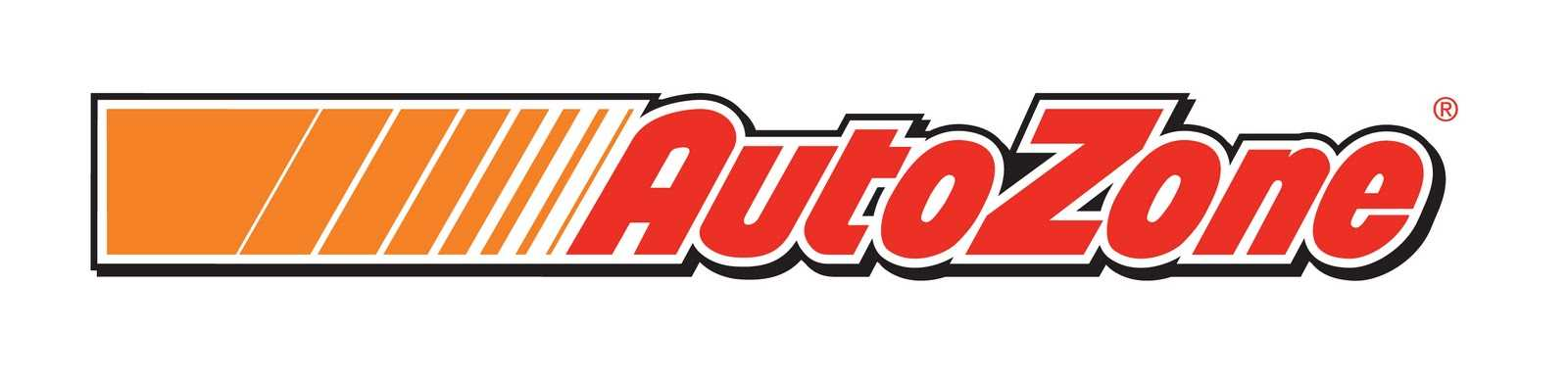 Auto Zone Hours, Auto Zone Hours Of Operations