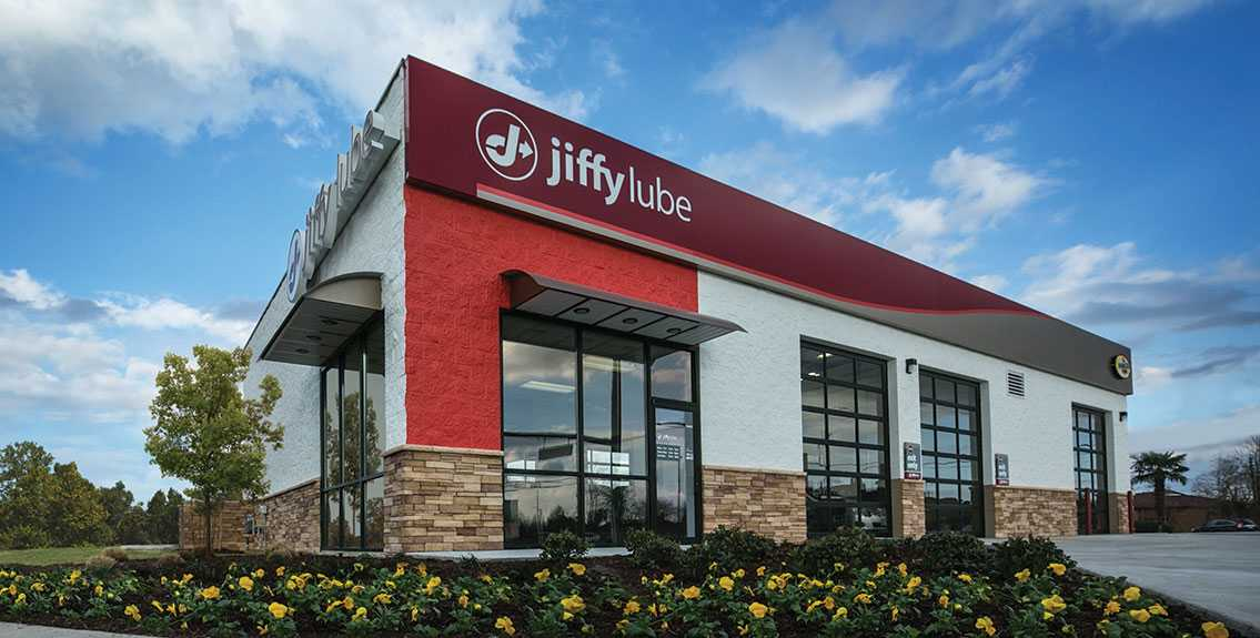 Jiffy Lube Hours, jiffy Lube Holiday Hours