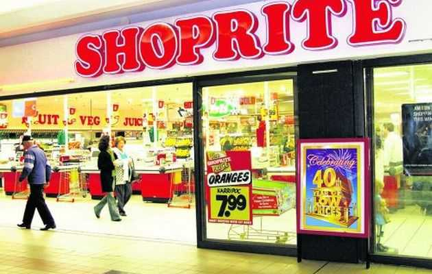 ShopRite Hours, ShopRite Holiday Hours