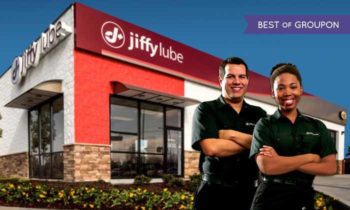 Jiffy Lube Hours of Operations, Jiffy Lube Hours