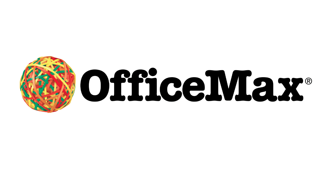 office max locations