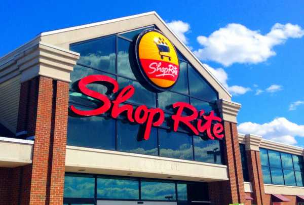 Shoprite Holiday Hours Opening/Closing in 2017 | United States Maps