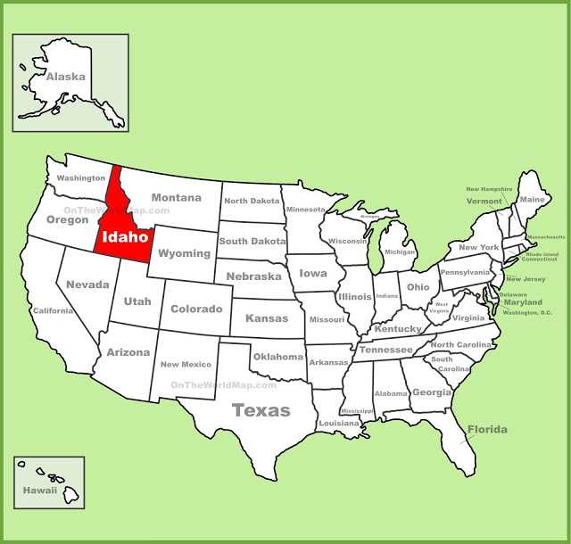 Map of Idaho | State Map of USA | United States Maps Idaho State Map Usa on mississippi map usa, wisconsin map usa, iowa map usa, oklahoma map usa, connecticut map usa, colorado map usa, new york on map of usa, tulsa map usa, oregon map usa, idaho downtown map usa, yale map usa, california map usa, houston map usa, virginia map usa, unlv map usa, cal poly map usa, ohio map usa, florida map usa, michigan map usa, minnesota map usa,